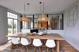 belgian beach house with a fresh take on casual decor freshome com