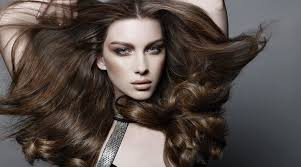hairstyle on newburry street viselli salon your style beautifully translated