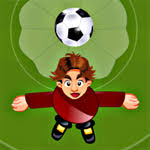 Backyard Sports Online Play Backyard Sports Game At Games2rule The Kingdom Of All Online