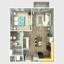 The Lenox Floor Plan Lenox Boardwalk Availability Floor Plans U0026 Pricing