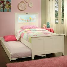 Small Bedroom With No Closet Bedroom Decor Storage Ideas For Bedrooms With No Closet Wonderful