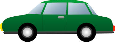 small car cliparts free download clip art free clip art on