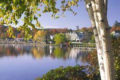 Latest Nh Lakes Region Listings by Nh Lakes Region Wedding Photography Mill Falls Meredith Nh Tracy