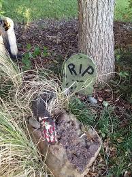tombstone cost best 25 headstone cost ideas on fallen soldiers diy