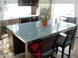 glass table top mississauga table custom glass table tops brisbane custom glass table top