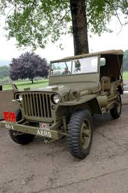 verlinden 120mm 1 15 willys mb jeep wwii with engine u0026 50 cal