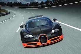 wheels wallpaper bugatti veyron 16 4 super sport