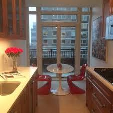 home design new york lumen home designs 58 photos furniture stores 235 w 48th st