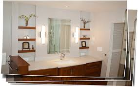 bathroom remodeling renovations and repair services in eastside