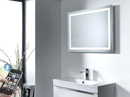 large bathroom mirror with shelf bathroom mirror and shelf large size of bathroom mirrors on