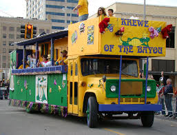 mardi gras floats for sale keep your shirt on 12 festive mardi gras facts revealed realclear