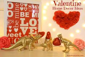 valentines home decor diy valentine home decor ideas avanti morocha
