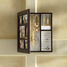jewelry box photo frame jewelry box photo frame on the hunt