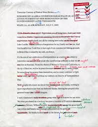 funny resignation letter funny resignation letter template 8