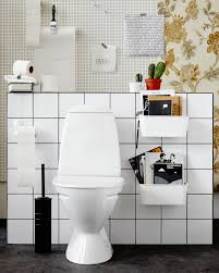Bathroom Towel Storage Ideas Bathroom Towel Rack Ideas Pedestal Sink With Storage Ikea