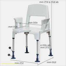 chaise handicap chaise de charmant chaise de chaise handicap chaise