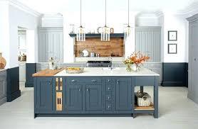 large portable kitchen island moveable kitchen island kitchen island full size of gray brown