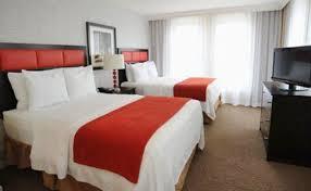 Comfort Suites Atlanta Fairfield Inn U0026 Suites Atlanta Downtown Find A Hotel In Atlanta Ga