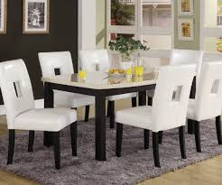 dining room an amazing 7 piece dining room sets including 7