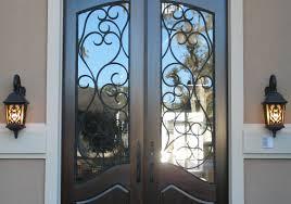 door amazing french front door best choice to complete house