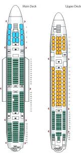 plan siege a380 air cabine a singapore airlines plan bathub for your inspiration