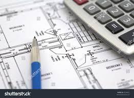 Laminate Flooring Calculator In Feet Sqft Calculator Flooring Floor And Decorations Ideas