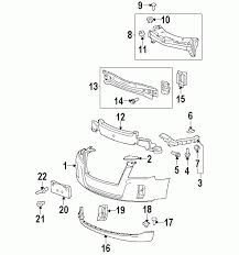 gmc safari 2002 stereo wiring diagram gmc how to wiring diagrams 2002 yukon denali radio wiring 2002 gmc yukon stereo wiring diagram dodge ram 1500