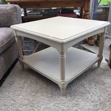 Ducal Coffee Table Best Ducal Coffee Table Deals Compare Prices On Dealsan Co Uk