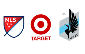 target st charles il black friday target to sponsor minnesota united fc jerseys and major league