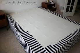 Daybed Skirts Bedrooms Bedskirt Sheer Bed Skirt Coral Bedskirt