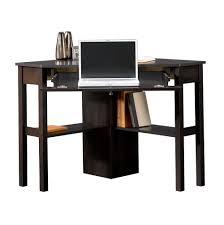 Computer Desk Armoire Corner Computer Desk Armoire Home Design Ideas