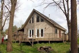 3 bedroom 2 bath house house for sale 3 bedroom 2 bath on 20 acres assumption brown
