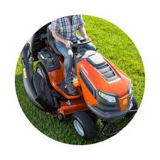 husqvarna at lowe u0027s lawn mowers chainsaws and more