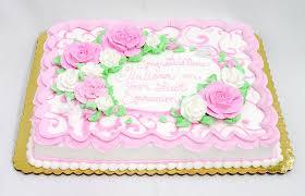 Minecraft Cake Decorating Kit Bakery Cakes Custom Cakes Cake Decorator Cake Decorating