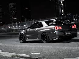 skyline nissan 2015 nissan skyline 4k hd desktop wallpaper for 4k ultra hd tv