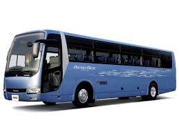 mitsubishi fuso interior mitsubishi fuso aero ace 2012 design interior exterior bus