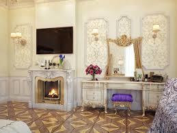 White Gloss Bedroom Mirror Bedroom Furniture White Gloss Dressing Table Mirror White