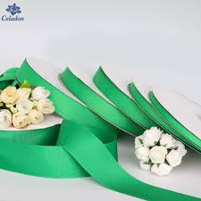 couleur vert celadon achetez en gros c u0026eacute ladon vert couleur en ligne à des