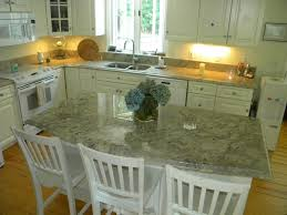 kitchen countertops with white cabinets persa avorio granite kitchen countertops the stone cobblers
