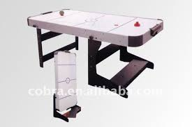 foldable air hockey table foldable air hockey table foldable air hockey table suppliers and