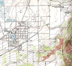 Utah Parcel Map by Salem Utah Map New York Map