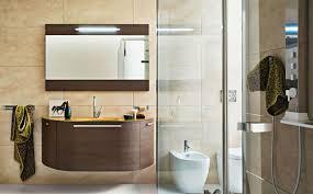 bathroom 2018 cream wall paint color pedestal bath sink white