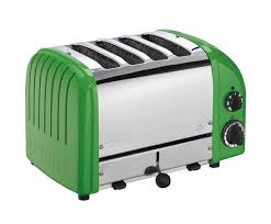 Arsenal Toaster Six Of The Best St Patrick Greens Style Life U0026 Style