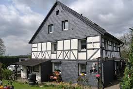 Haus Zum Kauf Suchen Haus Zum Kauf In Haan Sie Suchen Kein 08 15 Haus Hier Finden
