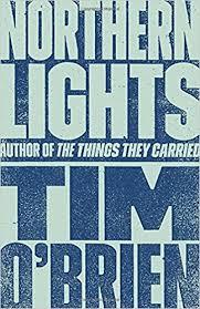 northern lights coupon book amazon com northern lights 9780767904414 tim o brien books