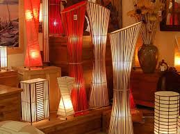 Ethnic Sofas Unusual Worldwide Crafts And Furniture Sassak