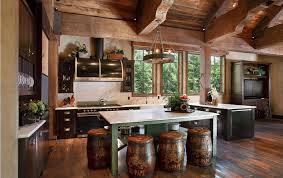 log home interior design ideas cabin decorating cabin interior design ideas