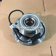 nissan sentra rear wheel bearing replacement nissan march wheel bearings nissan march wheel bearings suppliers
