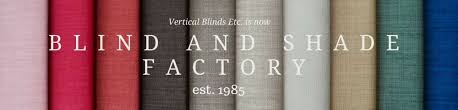 Blind And Shade Blind And Shade Factory