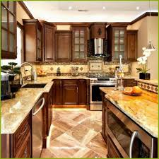 discount kraftmaid cabinets outlet kraftmaid cabinets outlet kitchen cabinets for sale near me black